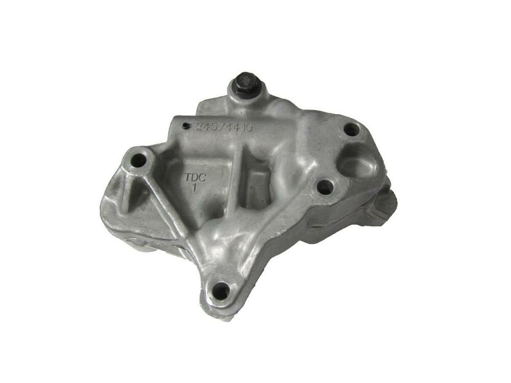 New Original Gm Chevy Oldsmobile Engine Oil Pump 2 4l