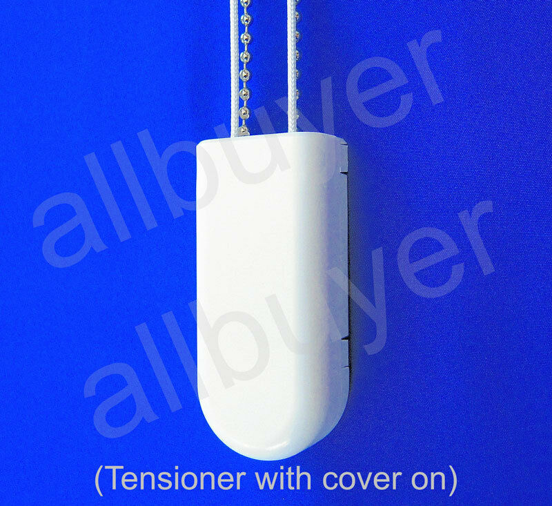 Child Safety Tensioner Amp Tidy P Clip Devices For