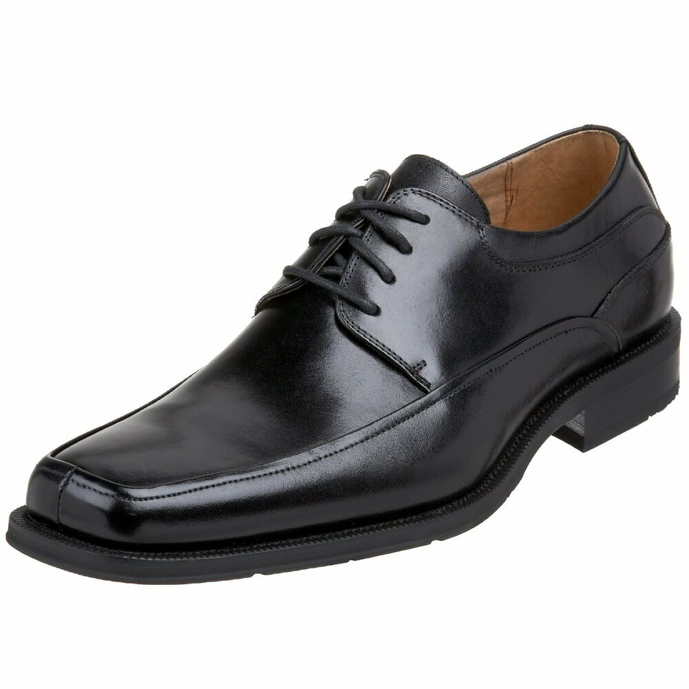 Mens Brown Leather Shoes Amazon