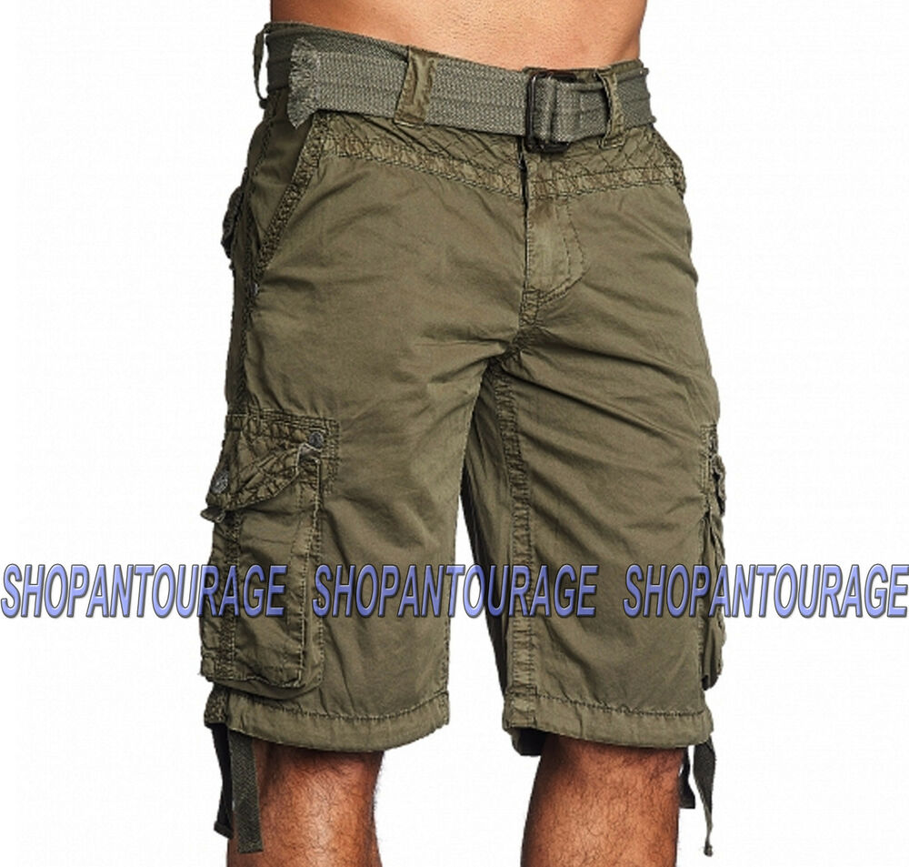 Looking for wholesale bulk discount army green cargo shorts cheap online drop shipping? ciproprescription.ga offers a large selection of discount cheap army green cargo shorts at .