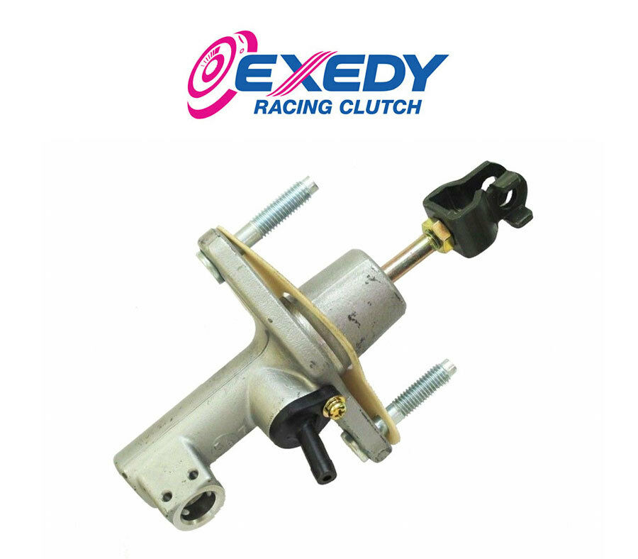 EXEDY OE CLUTCH MASTER CYLINDER ACURA RSX CIVIC Si 2.0L
