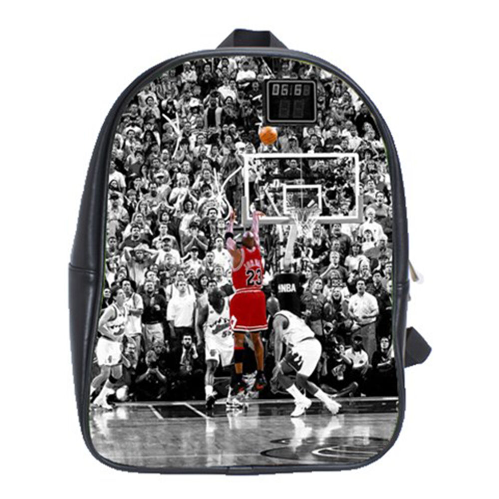 michael jordan backpack kids cheap   OFF76% The Largest Catalog Discounts b3c81bdb13362