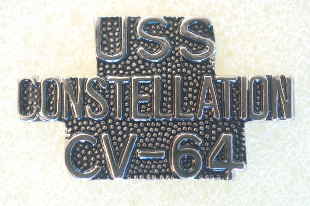 us usa usn navy uss constellation cv