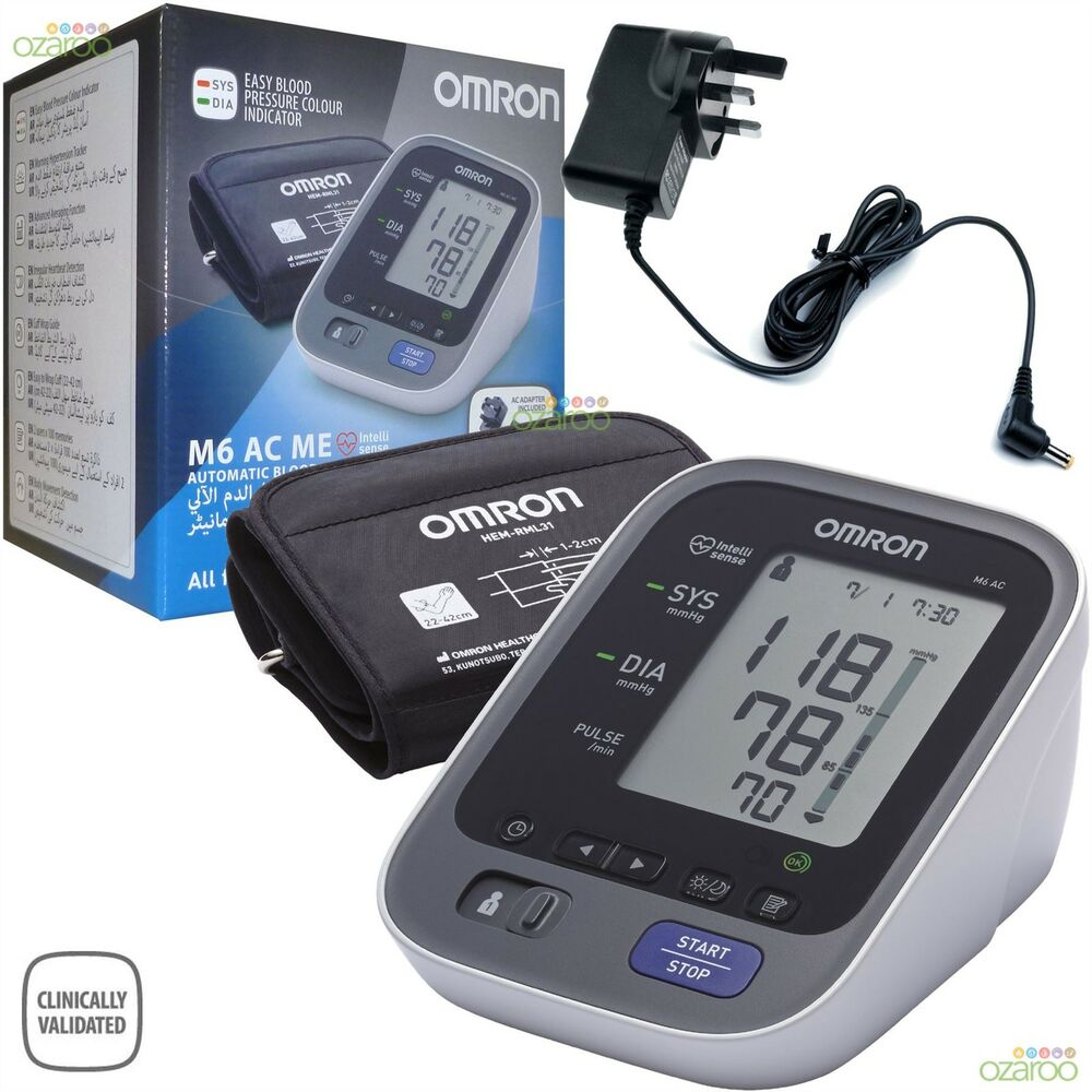 home mobility equipt with 161758739627 on Priceline Pharmacy Mount Gambier 14651052 Listing also OMRON E3 Intense Portable Tens Machine Pain Reliever 142432445714 moreover YNR LED FO Otoscope Ophthalmoscope Opthalmoscope ENT Diagnostic 331348812215 besides Numatic Versacare Systems Nukeeper Twin Housekeeping Trolley Nkt20ff besides Volvo C30 Electric 2012.