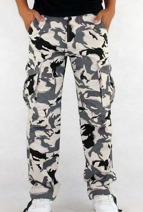 BDU Camo Pants & Shorts Whether you are looking for Tactical pants, BDU pants, ACU Pants, Colored camo pants or BDU shorts, Army Surplus World has a HUGE selection of military uniform pants by the most respected military manufacturers to meet your needs.