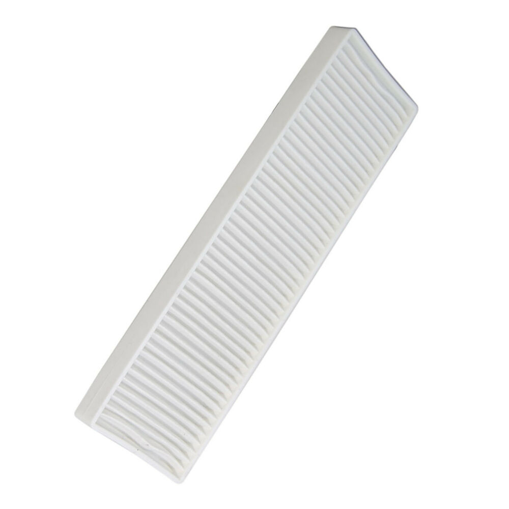 Filter Kit For Bissell Cleanview Ii Plus Bagless Vacuum