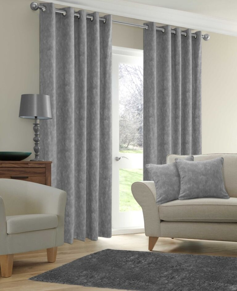 Www Ebay Co Uk Curtains Living Room Cotton