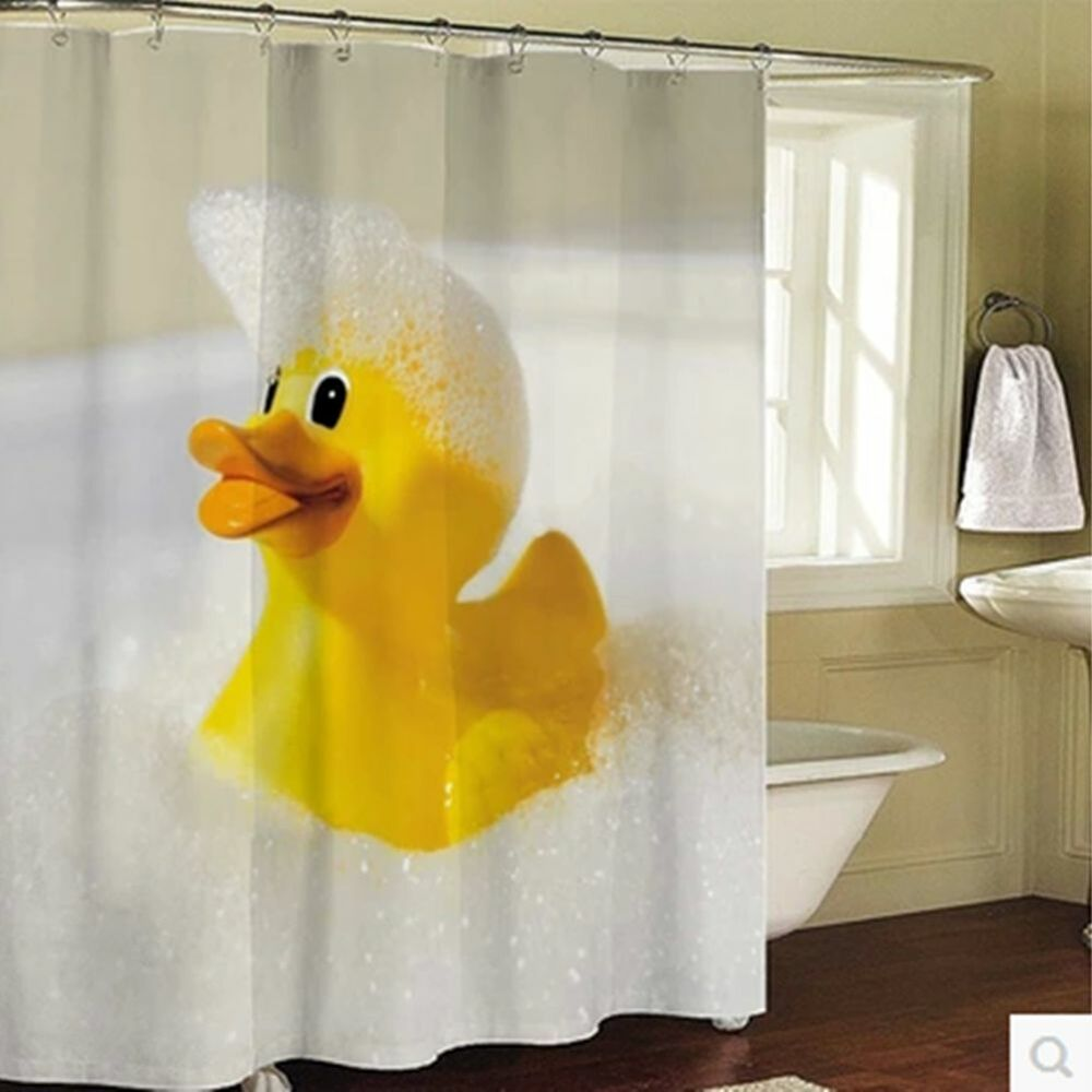 Big Lots Shower Curtains Stupid Shower Curtains