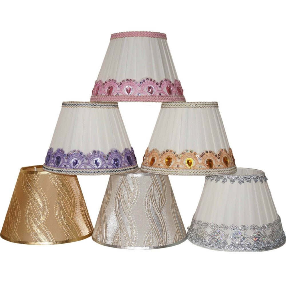 Ceiling Lamp Shade Materials: Hand Made Fabric Coolie Pleated Lamp Shade Ceiling Light