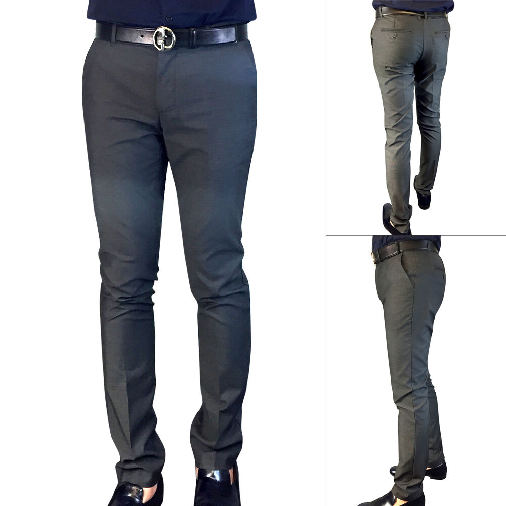 Find great deals on eBay for mens slim fit sweatpants. Shop with confidence.