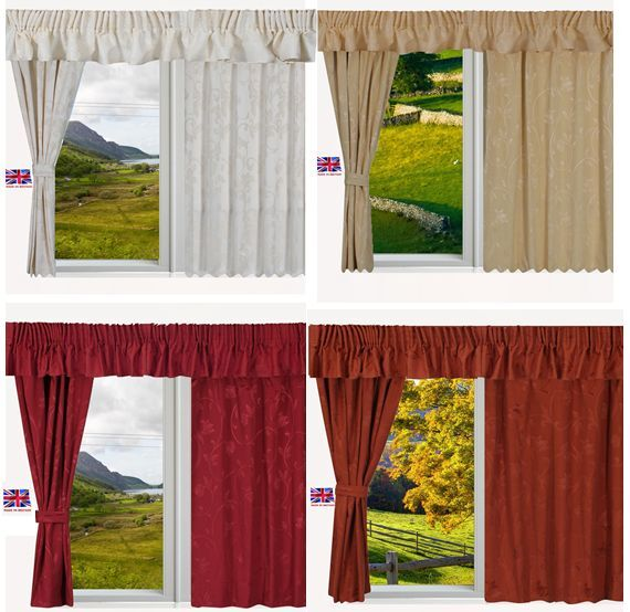 Made to Measure Curtains | eBay