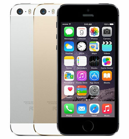 iphones for metro pcs apple iphone 5s 16gb 32gb 64gb factory unlocked t mobile 15572