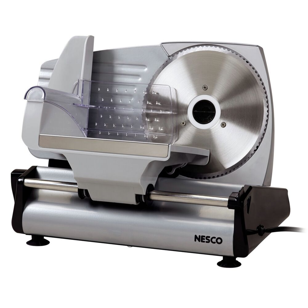 Image Result For Meat Slicer Ebay