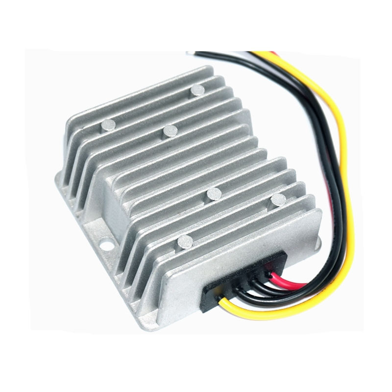 Have you connected a backup power supply to your HA Raspberry Pi