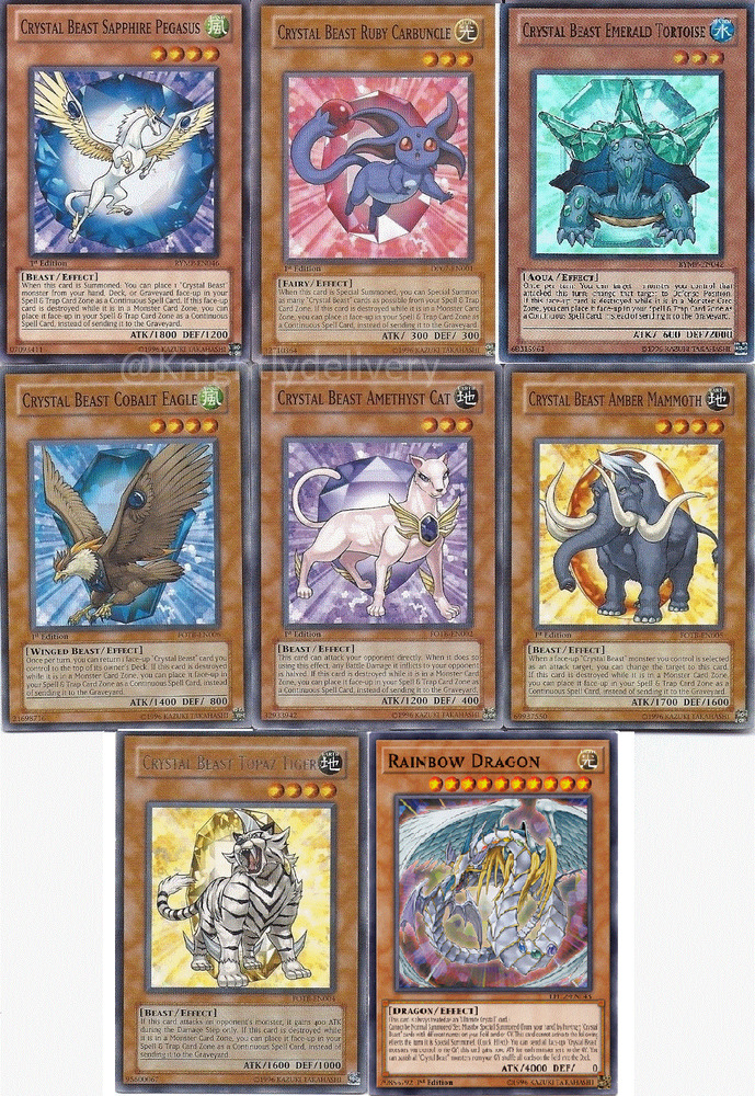 how to build a yugioh dragon deck