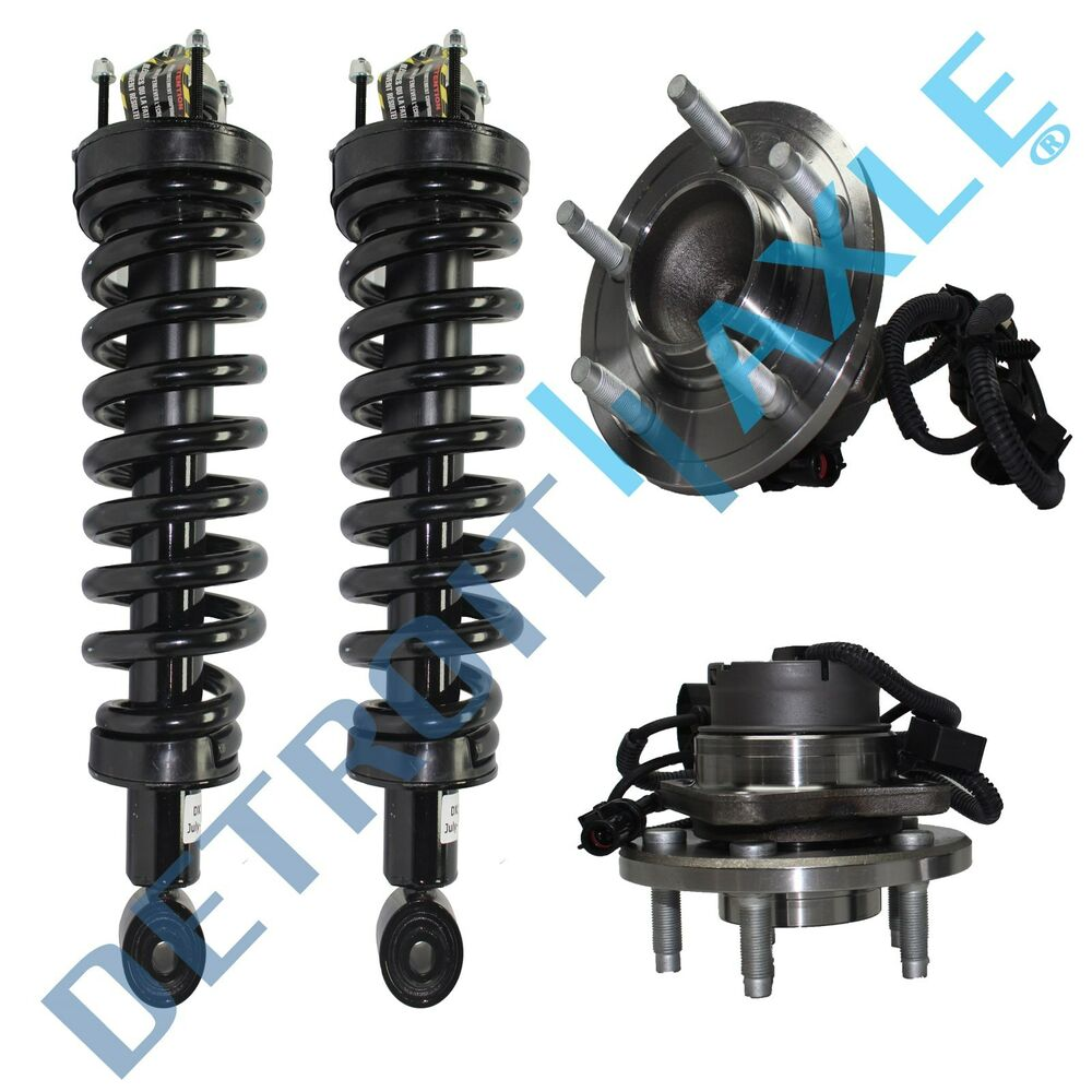 Image Result For Ford Crown Victoria Coilovers