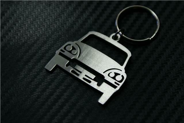 citroen ds keyring front ebay. Black Bedroom Furniture Sets. Home Design Ideas