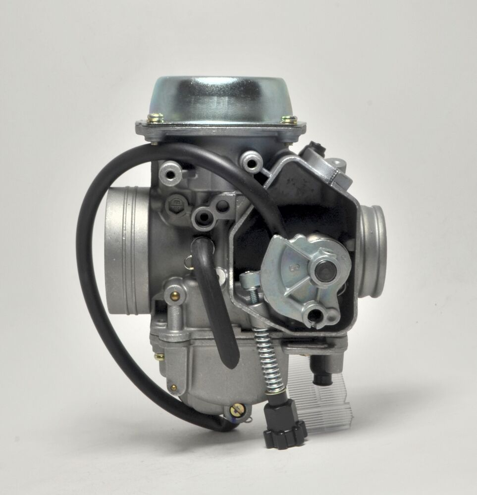 carburetor for honda trx350 trx 350es rancher 4x4 carb ebay. Black Bedroom Furniture Sets. Home Design Ideas