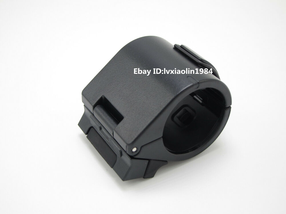 repair parts for canon eos 5d mark iii shutter unit