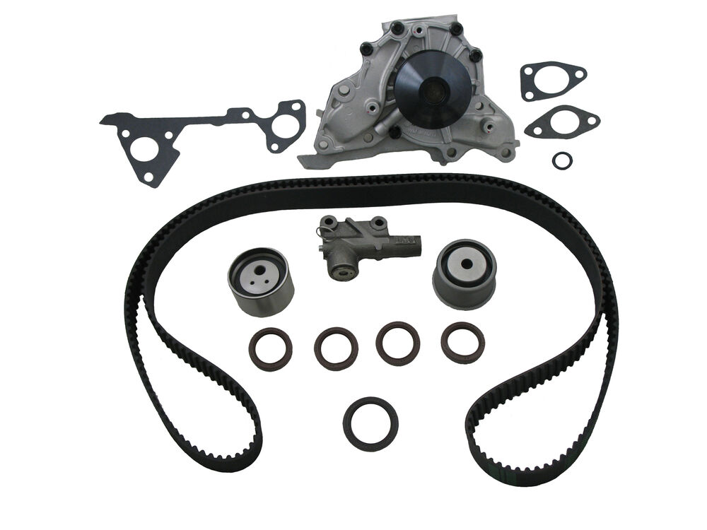 Ford Falcon Mustang 351c Cleveland Serpentine Pulley And Bracket Conversion Kit together with 281389907608 together with Dirty Dingo LS Alternator Power Steering Bracket DD LS ALT PS additionally 261427089280 as well Showthread. on ps alternator brackets