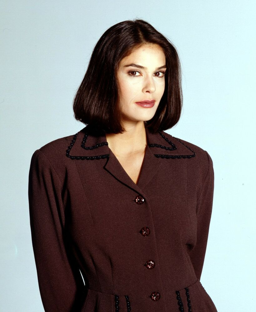 Teri Hatcher Hot Sexy 8x10 Ebay