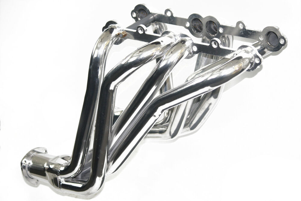 c10 headers ebay