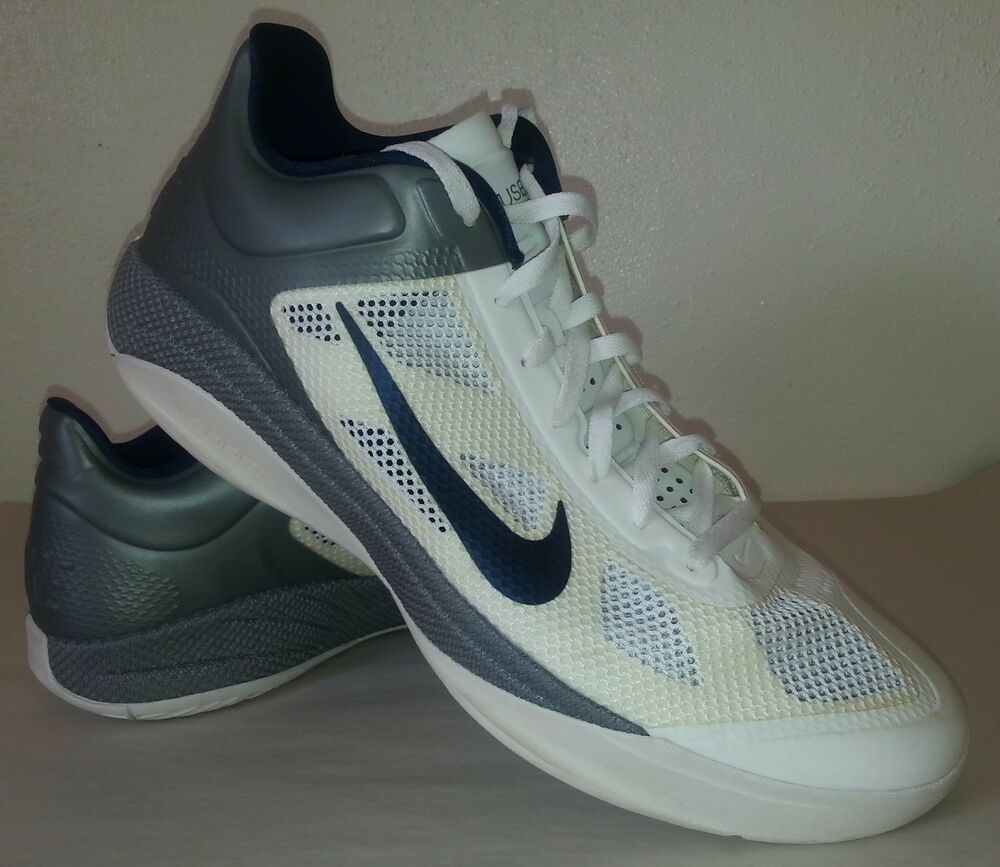 Top Rated Basketball Shoes