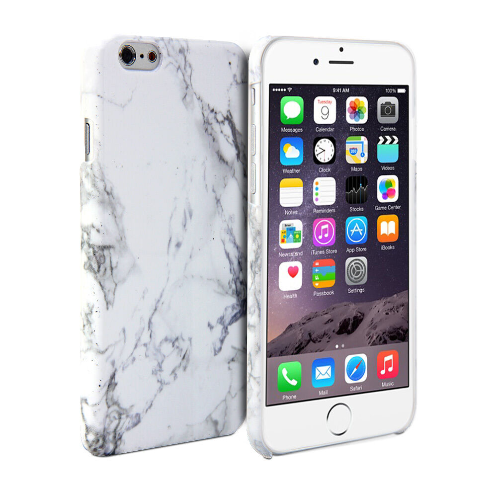 Marble Iphone Se Case Amazon