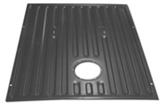 Land Rover Discovery 1 Tdi V8 Boot Floor Repair Panel