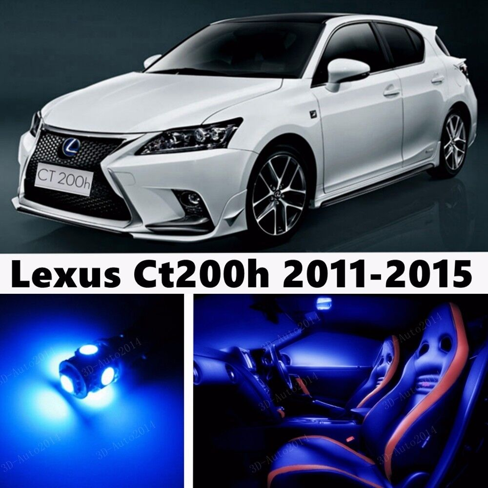 Lexus Es300h 2016 Autos Post | G2x pw