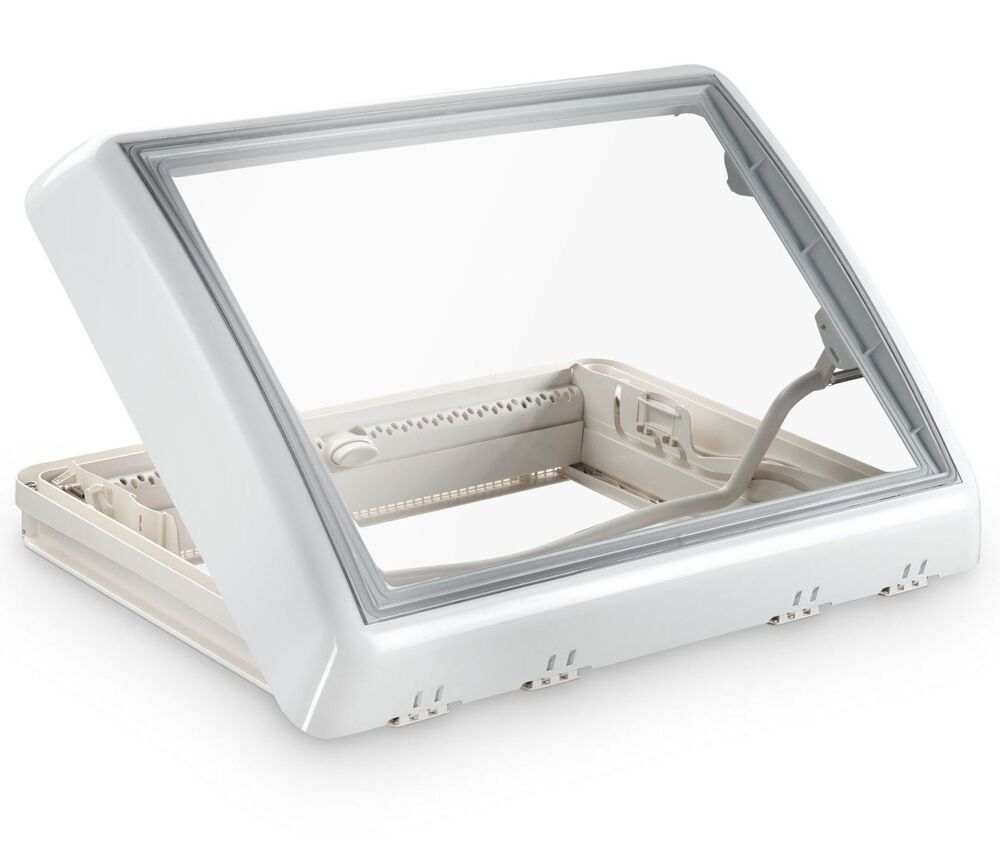 Seitz Midi Heki Rooflight Without Ventilation Motorhome