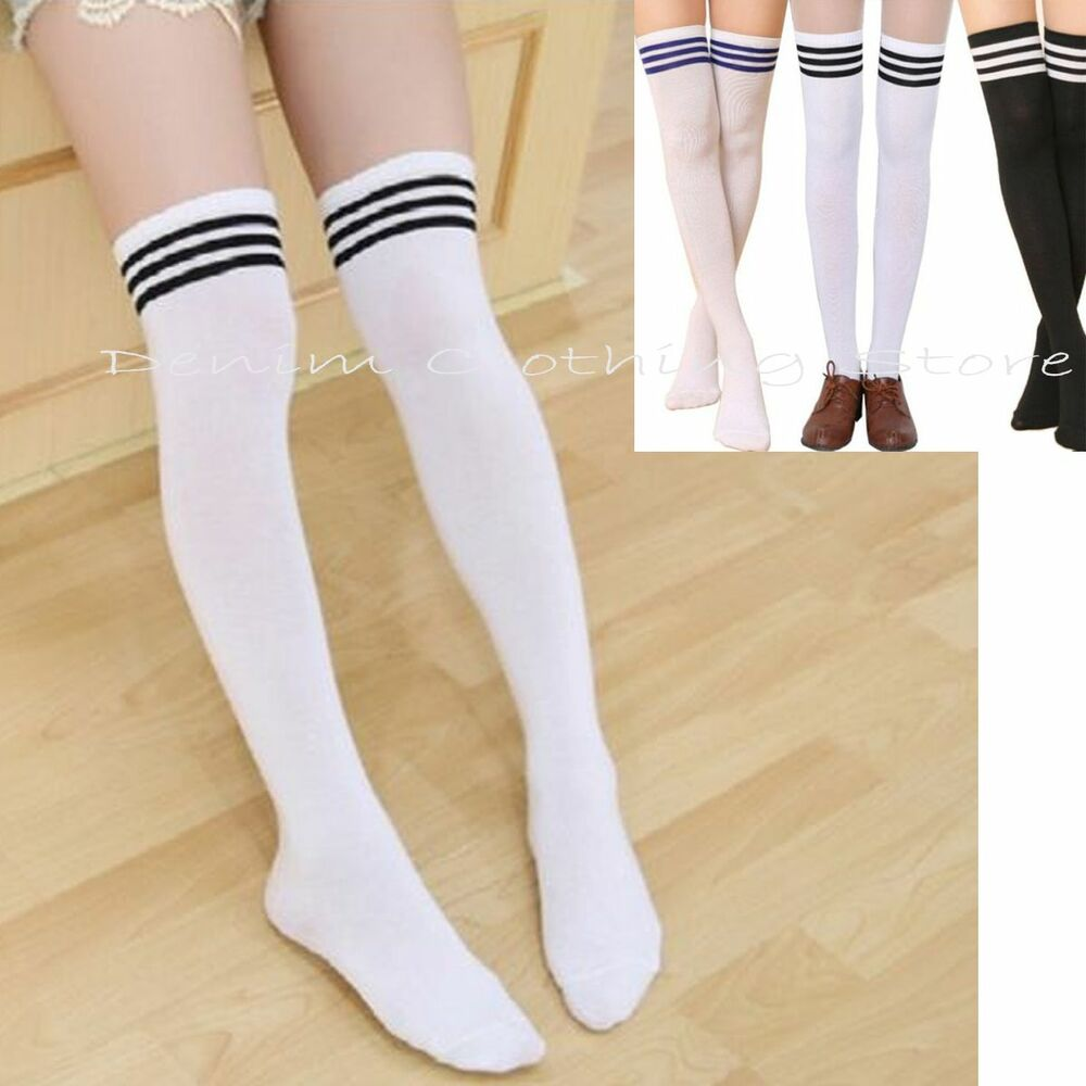 Free shipping BOTH ways on womens knee high socks, from our vast selection of styles. Fast delivery, and 24/7/ real-person service with a smile. Click or call