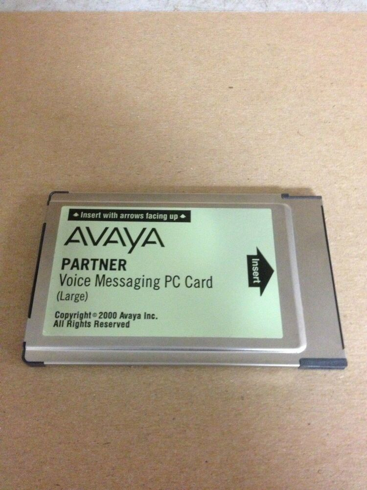 how to become an avaya partner