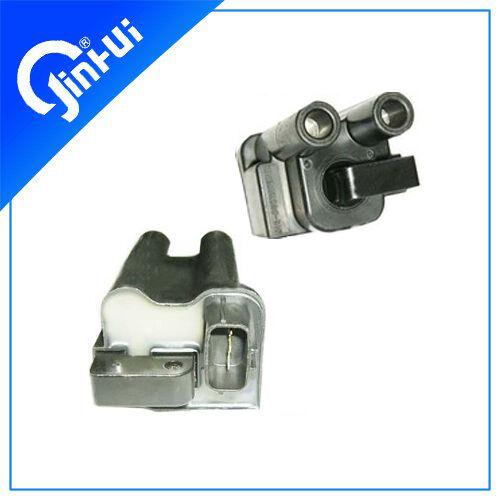 Ignition Coil X 1  Mazda Mx