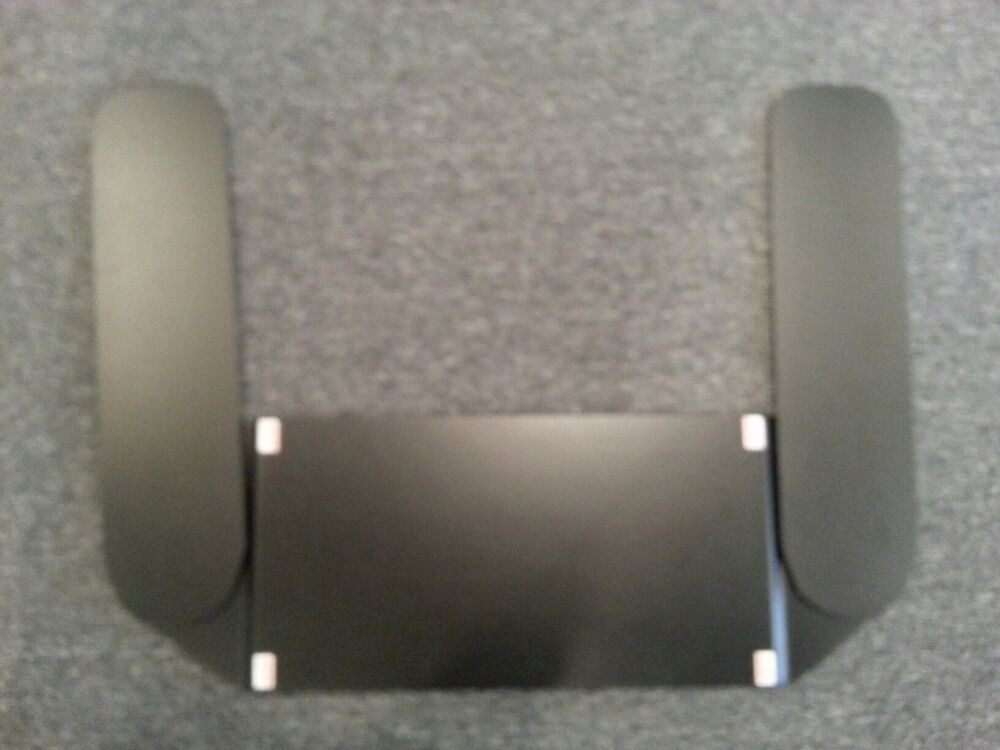 radiolucent carbon fiber arm boards w  pads