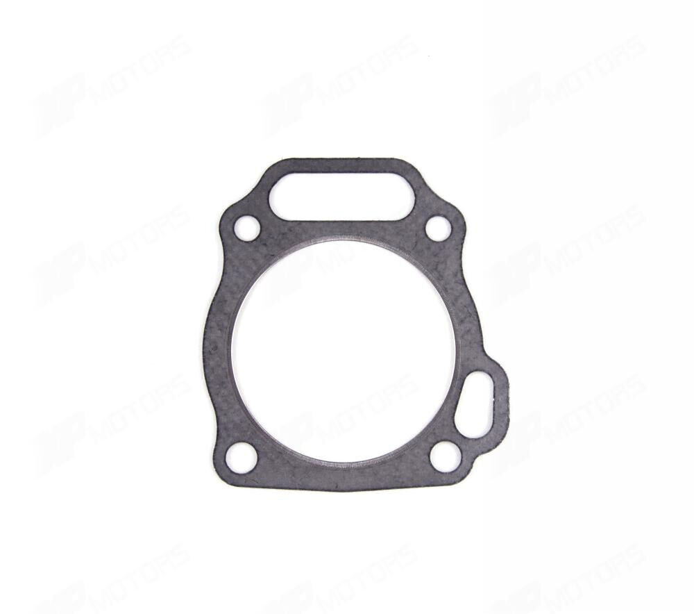 Where To Buy Cylinder Head Seal: NEW CYLINDER HEAD GASKET FOR Honda GX390 13HP 13 HP ENGINE