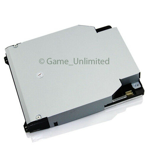 Replacement Blu-Ray Disc Drive for PS3 Slim 250GB CECH ...