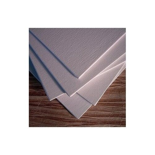 Blank canvas panels 12 pack 8 x 10 professional art boards for What is canvas board