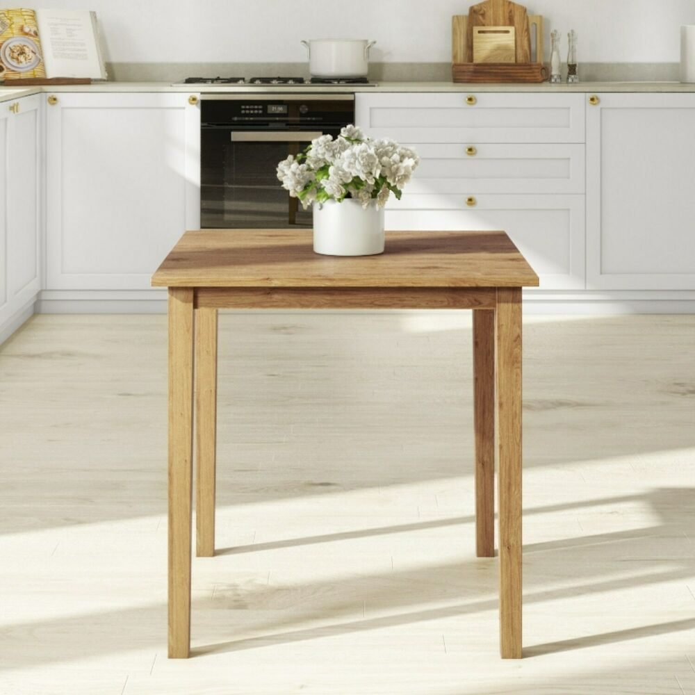 small oak dining table ebay