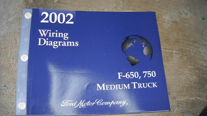 2002 f750 wiring diagram wiring diagrams 2002 ford f 650 f 750 super duty  truck electrical wiring diagram 2006 f650 fuse box diagram ford f650 fuse  diagram