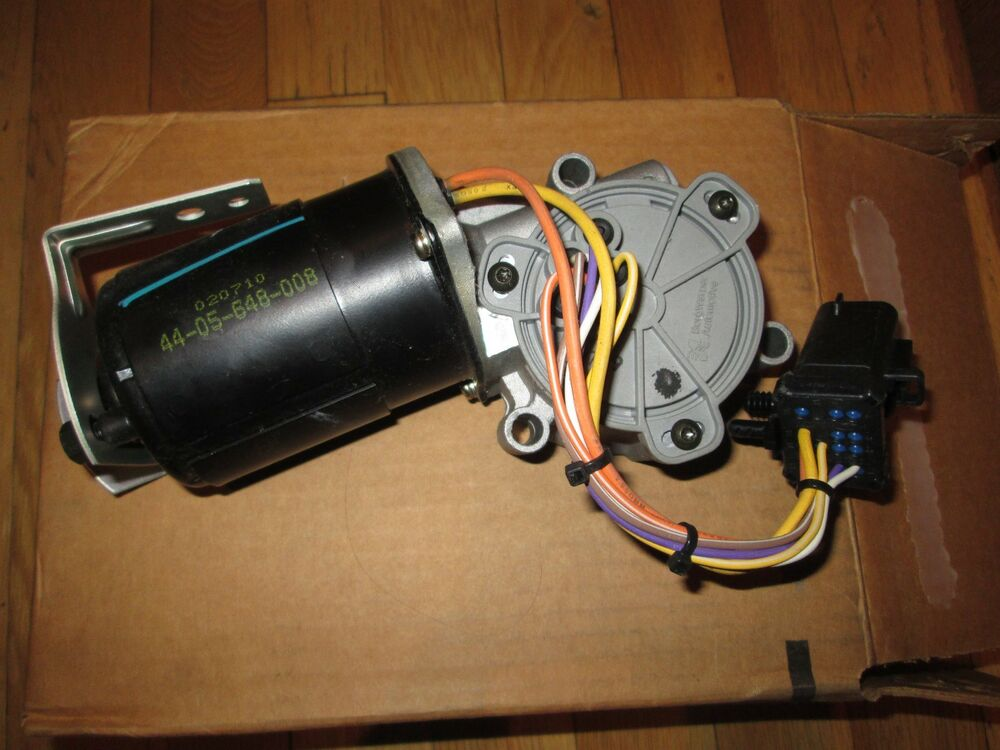 new oem 2000 01 02 ford explorer transfer case shift motor. Black Bedroom Furniture Sets. Home Design Ideas