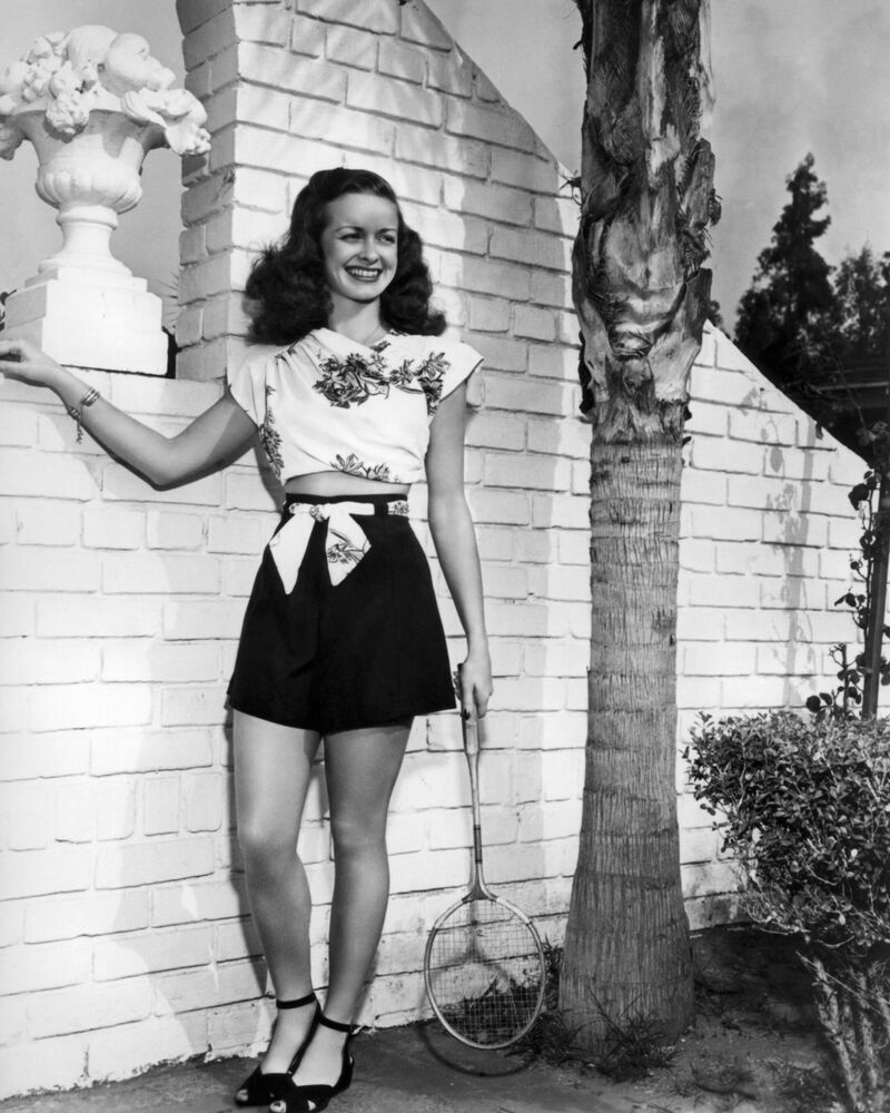 Apologise, noel neill lois lane share
