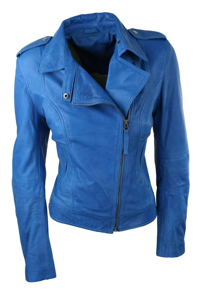 Where to buy real leather jackets