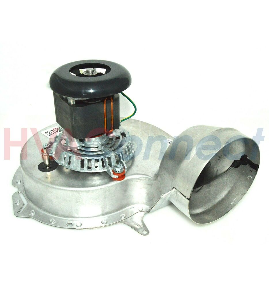 ICP Heil Tempstar Furnace Exhaust Inducer Motor 1014338 310200253276 also 2759888 further Heil Draft Inducer further 161840335241 furthermore 142165569995. on 1054268 icp