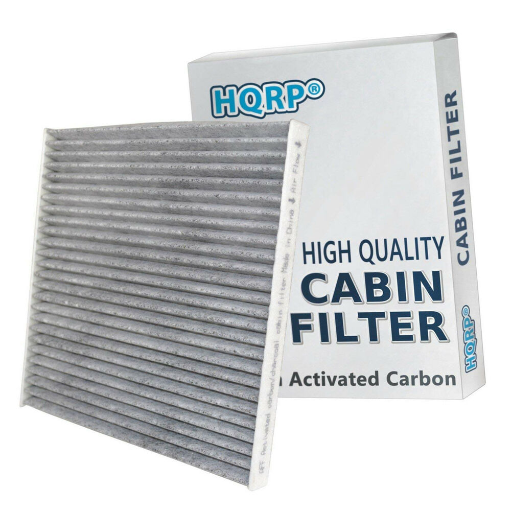 cabin air filter for lexus rx350 2007 2009 87139 yzz03