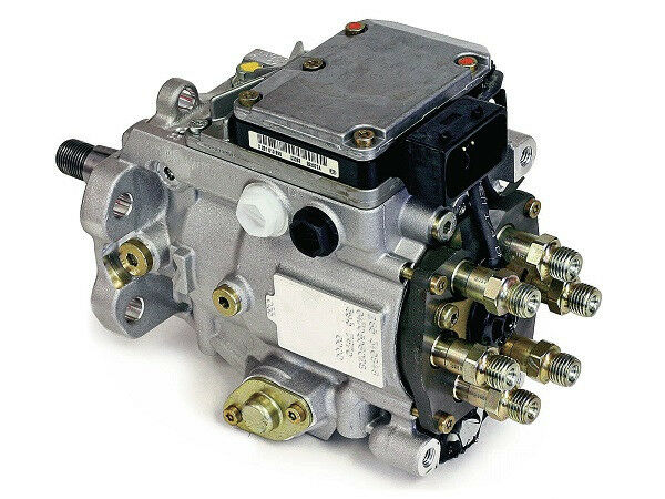 vp44 diesel fuel injection pump for 98 5 02 24v dodge cummins 5 9l 1015 1016 ebay. Black Bedroom Furniture Sets. Home Design Ideas