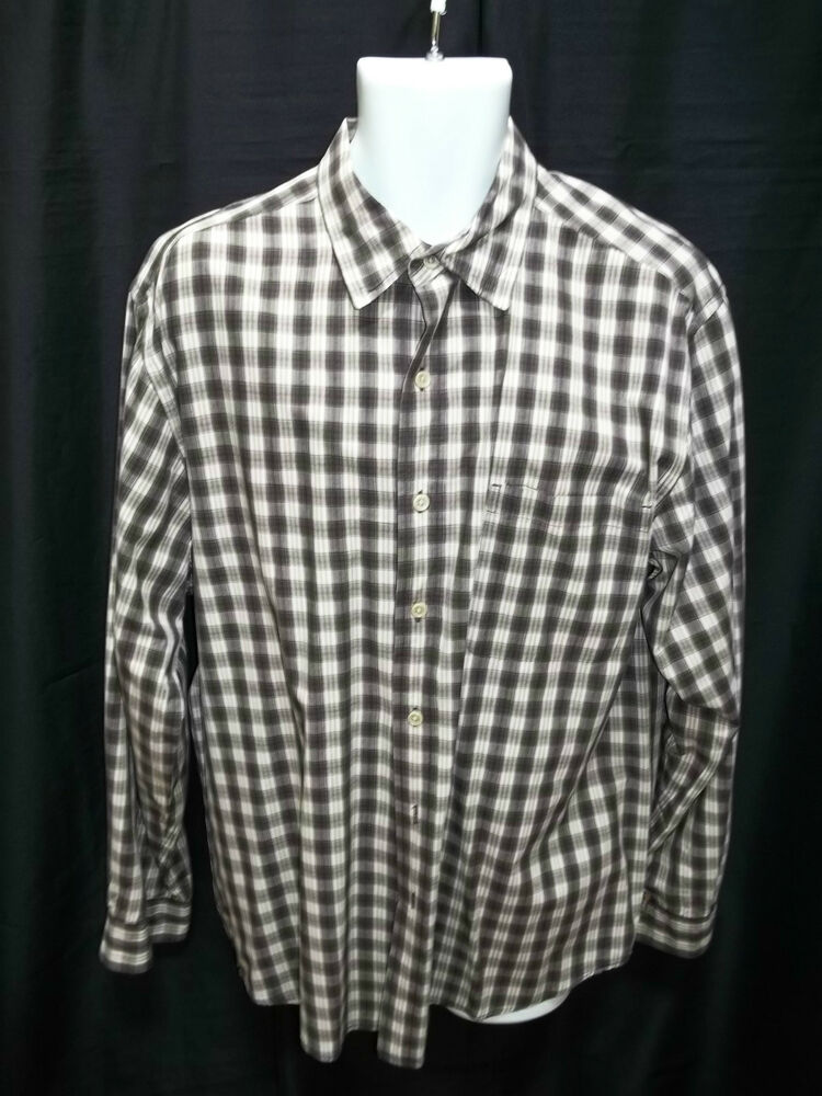 Tommy Hilfiger Dress Shirts