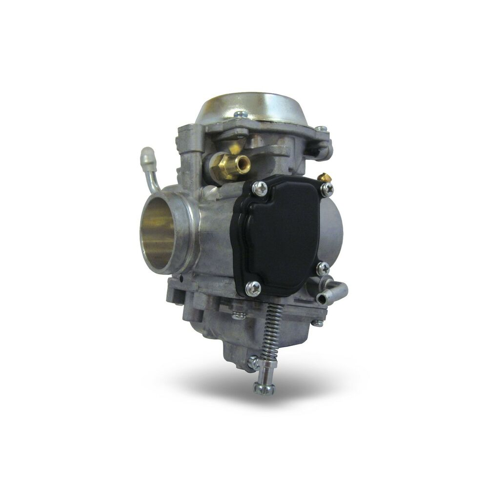 polaris sportsman 600 2003-05 34mm cv complete carb carburetor