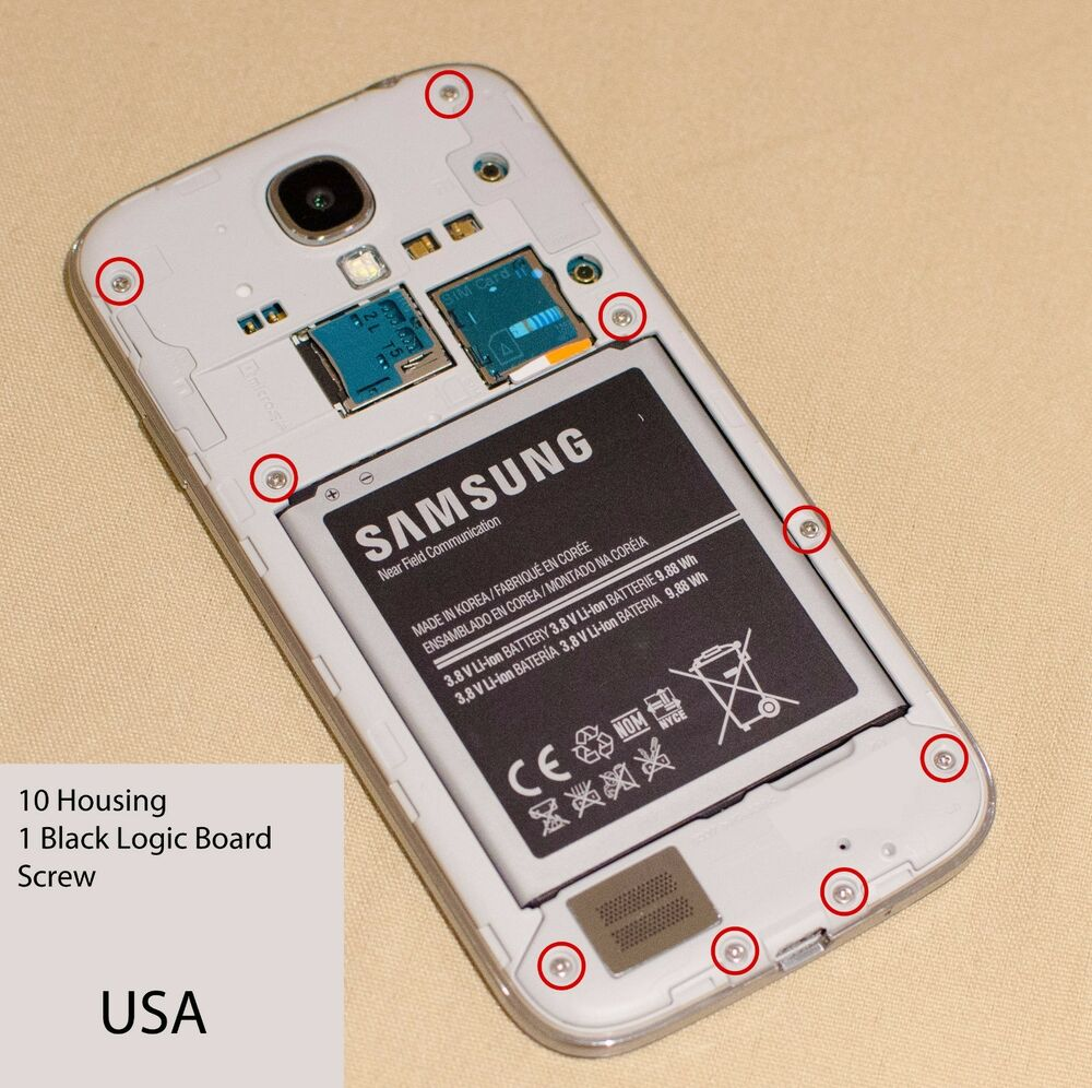 how to get pictures off samsung galaxy s4