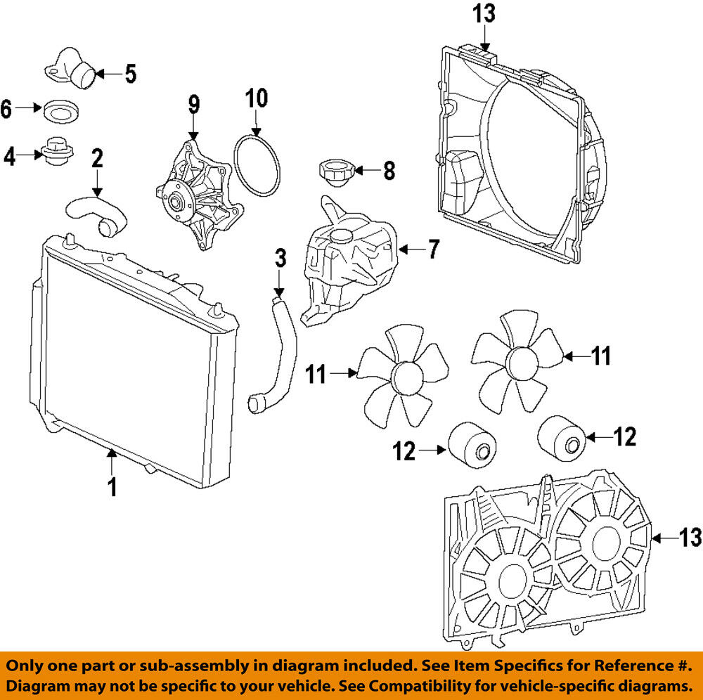 1962 Cadillac Engine Diagram Trusted Wiring Diagrams 1942 Block And Schematic U2022 Ford Mustang